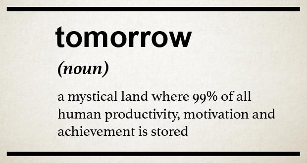 procrastination-01